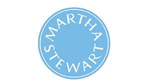 Martha Stewart's Books