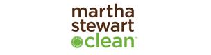 Green Equals Clean