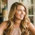 Madison Dahlstrom <madisond@porch.com>