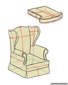 chair_main.jpg