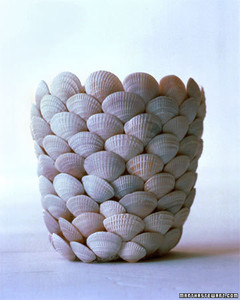ft_shells05.jpg