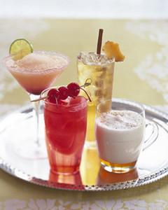 gt_drinks01_l.jpg