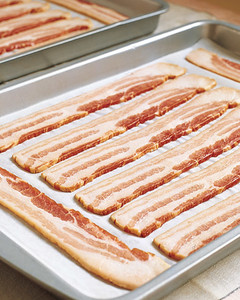 ft_0505_bacon_l.jpg