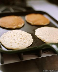 ft_pancakes03.jpg