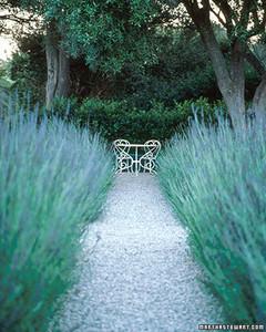ft_gardendes08.jpg
