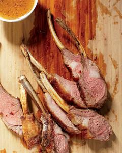 lamb-mld108084.jpg