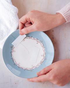 plate_0200_ht2.jpg