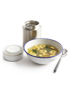 soup-mld108905.jpg