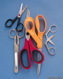 ft050_scissors2.jpg