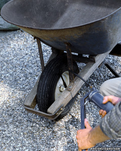 gt053_wheelbaw1.jpg