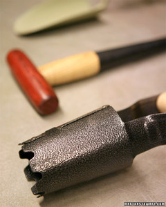 2012_craft_tools