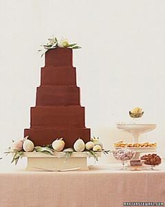 cake_fal99_table.jpg