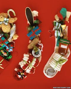 ft055_stockings1.jpg
