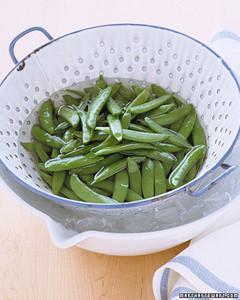gt03junmsl_beans.jpg