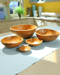 6085_012111_bowls.jpg