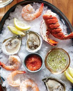 seafood-mld108084.jpg