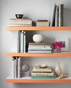 shelves-mld108210.jpg