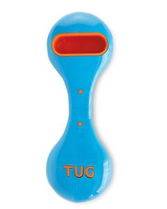 tug-0611mld107231.jpg