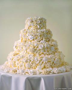 wed_sf98_cakes_17.jpg