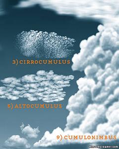 3057_112707_clouds_xxl.jpg