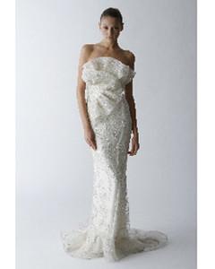 5044_112009_dress1.jpg