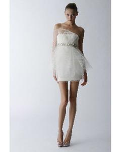 5044_112009_dress3.jpg