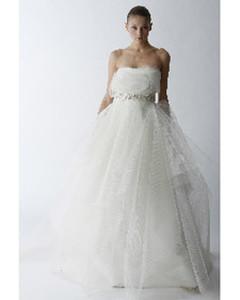 5044_112009_dress4.jpg