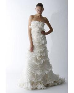 5044_112009_dress5.jpg