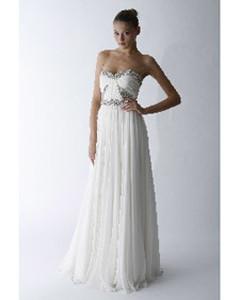 5044_112009_dress6.jpg