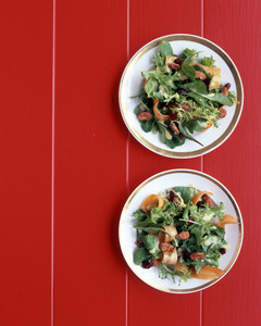 a101070_0204_salad.jpg