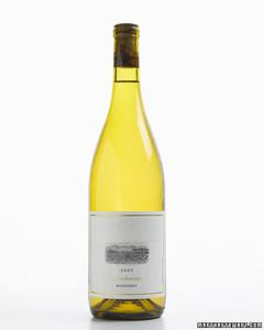 bd102908_0507_wine.jpg