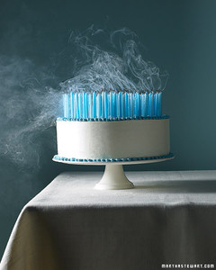 ld103182_0907_cake.jpg