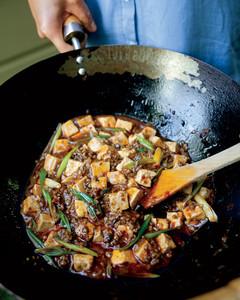 tofu-wok-mld108147.jpg