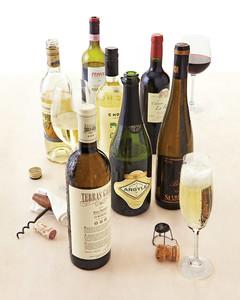 wine-0611mld107228.jpg