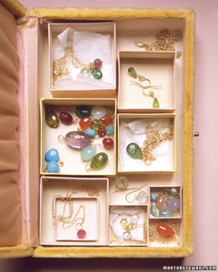 2090_craft_pendants.jpg