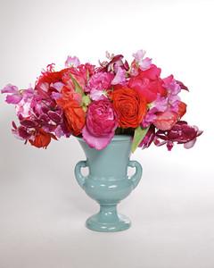 4107_042009_flowers.jpg