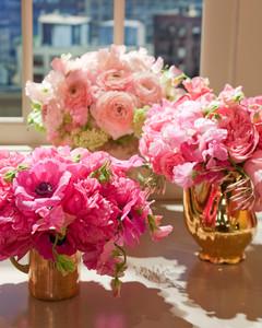 5106_030810_flowers.jpg