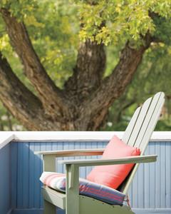 deck-chair-ms108834.jpg