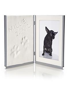 dog-frame-mld109029.jpg