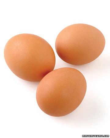 mbd102857_0507_eggs.jpg