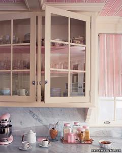 Mla103021_0607_pink