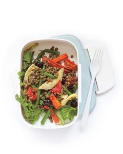 salad-box-mld108905.jpg
