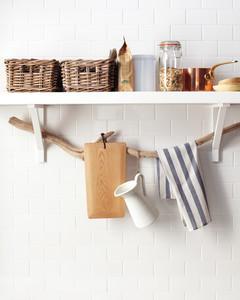 towelrail-mld108314.jpg