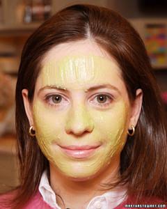 3081_012908_facemask.jpg