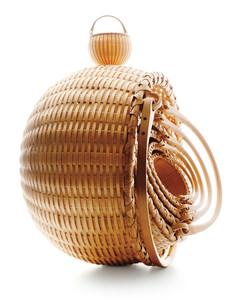 baskets-015-md109818.jpg