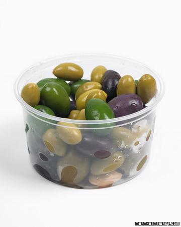 bd102908_0507_olives.jpg