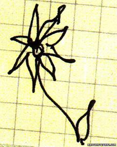 bp_0907_handwriting1.jpg