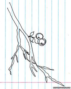 bp_0907_handwriting2.jpg