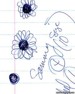 bp_0907_handwriting3.jpg