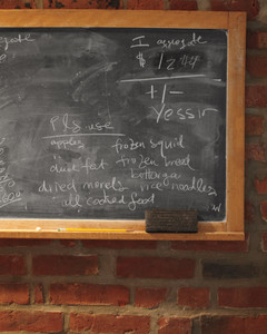 chalk-board-md108290.jpg